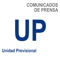 UP Setiembre 2018