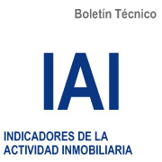 IAI Abril Junio 2019